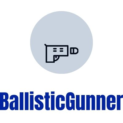 Ballistic Gaming